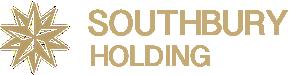 Southbury Holding
